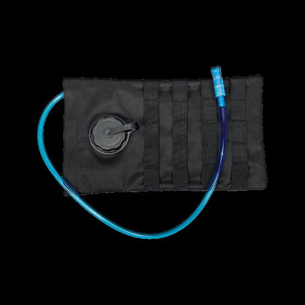 Hydration Pack – Black