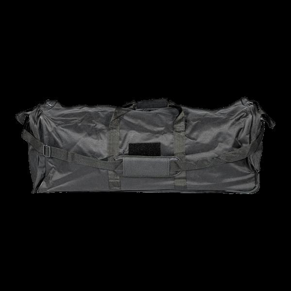 Riot Suit Deployable Bag – Empty, 36″ – XLg, Blk