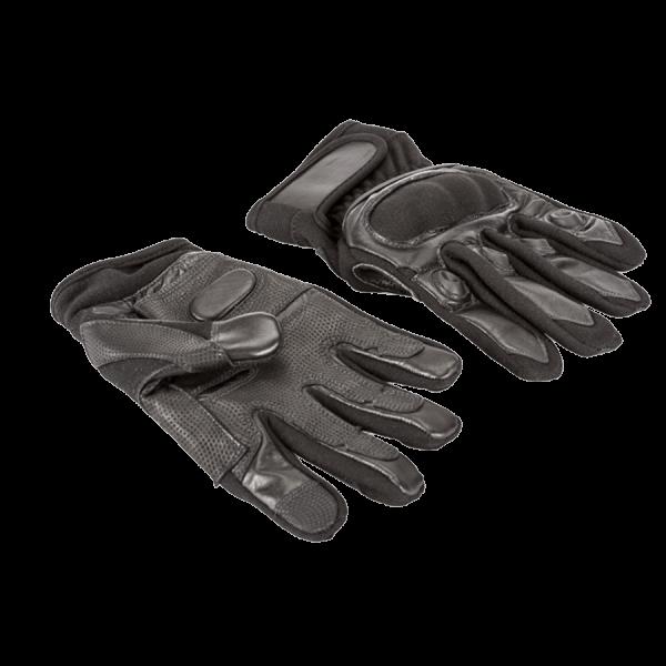 Hard Knuckle Riot Glove