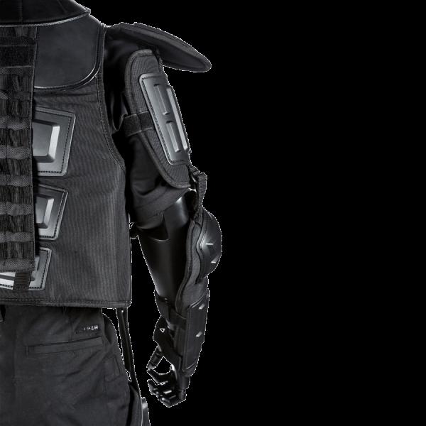 Arm Protector - Upper & Lower - Enforcer