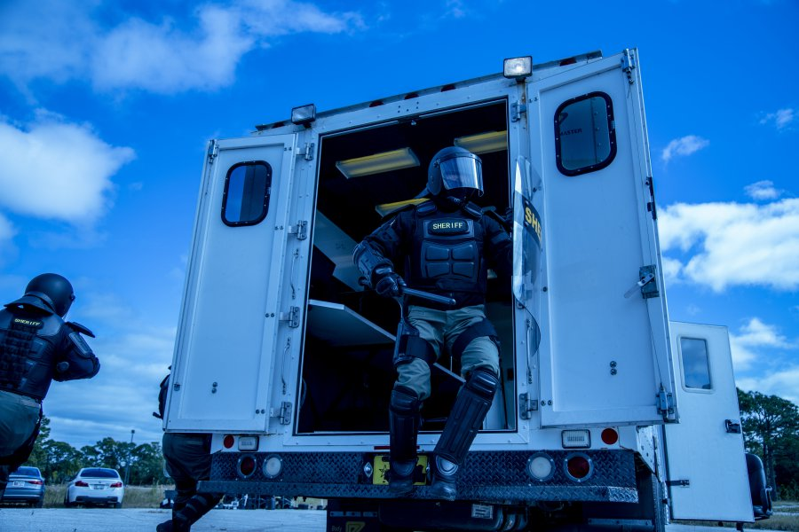 The Importance of Mobility for the Modern Officer