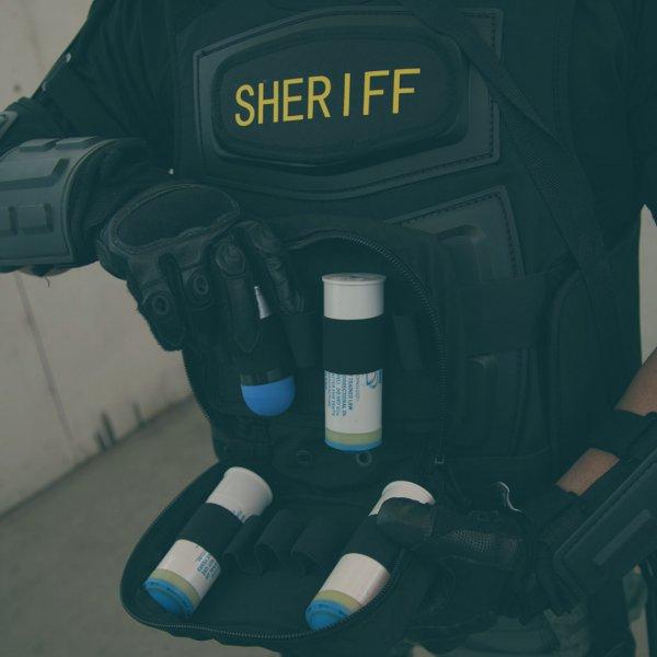 Accessories riot gear.  Customize riot gear. Sheriff riot gear. Riot suit.