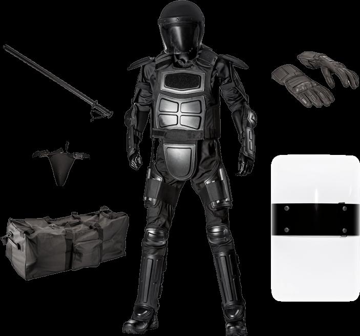 arsenal body suit